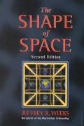 Shape of Space