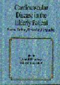 Cardiovascular Disease in the Elderly Patient