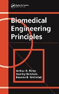 Biomedical Engineering Principles