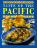 Taste of the Pacific