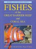 Fishes of the Great Barrier Reef & Coral Sea