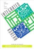 Klear: Integ Korean: Adv Int 1 Txpa (Klear Textbooks in Korean Language)