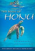 Book of Honu: Enjoying and Learning about Hawaii's Sea Turtles