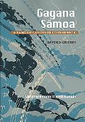 Gagana S&#x0101: moa: A S&#X0101:moan Language Coursebook