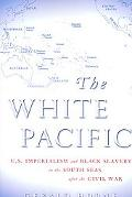 White Pacific U.s. Imperialism and Black Slavery in the South Seas After the Civil War