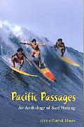 Pacific Passages