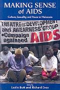 Making Sense of AIDS