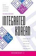 Integrated Korean : Intermediate