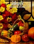 Ideals Thanksgiving 1996