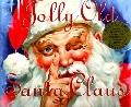 Jolly Old Santa Claus Collectors Edition Featuring the Original Story