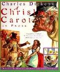Christmas Carol in Prose
