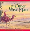 Other Wise Man