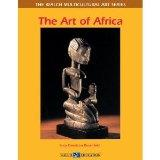 The Art of Africa (The Walch Multicultural Art Series)