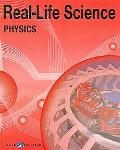 Real-Life Science: Physics