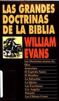 Grandes Doctrinas De LA Biblia