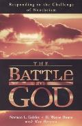 Battle for God