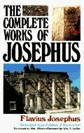 Complete Works of Josephus-enl.type