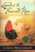 Legend Of The Emerald Rose