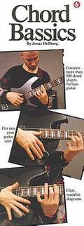 Chord Basics