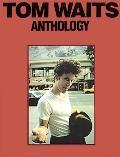 Tom Waits Anthology