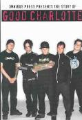 Story of Good Charlotte