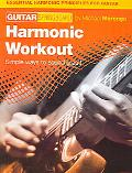 Harmonic Workout Simple Ways to Sound Great!