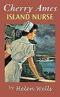 Cherry Ames, Island Nurse