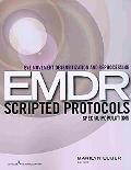Eye Movement Desensitization and Reprocessing (EMDR) Scripted Protocols: Special Populations