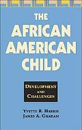 African American Child Development and Challenges