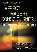 Affect Imagery Consciousness, Volume 1