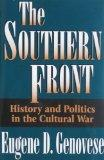 Southern Front History and Politics in the Cultural War