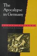 Apocalypse in Germany