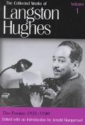 Poems 1921-1940