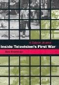 Inside Television's First War A Saigon Journal
