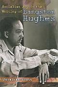 Socialist Joy in the Writing of Langston Hughes