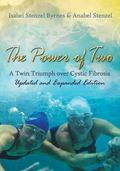 Power of Two : A Twin Triumph over Cystic Fibrosis
