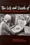 Life and Death of Carolina Maria De Jesus