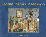 Mexican Home Altars