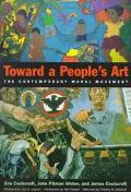 Toward a People's Art: The Contemporary Mural Movement