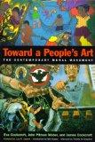 Toward a People's Art: The Comtemporary Mural Movement