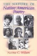 Nature of Native American Poetry