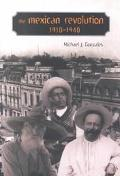 Mexican Revolution, 1910-1940