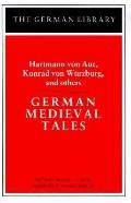 German Medieval Tales