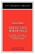 Selected Writings