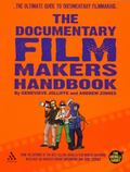 Documentary Film Makers Handbook