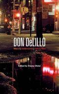 Don Delillo : Mao II, Underworld, Falling Man