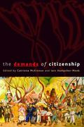 Demands of Citizenship