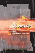 Violence Theory and Enthography
