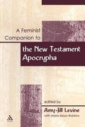 Feminist Companion to the New Testament Apocrypha