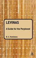 Levinas A Guide For The Perplexed